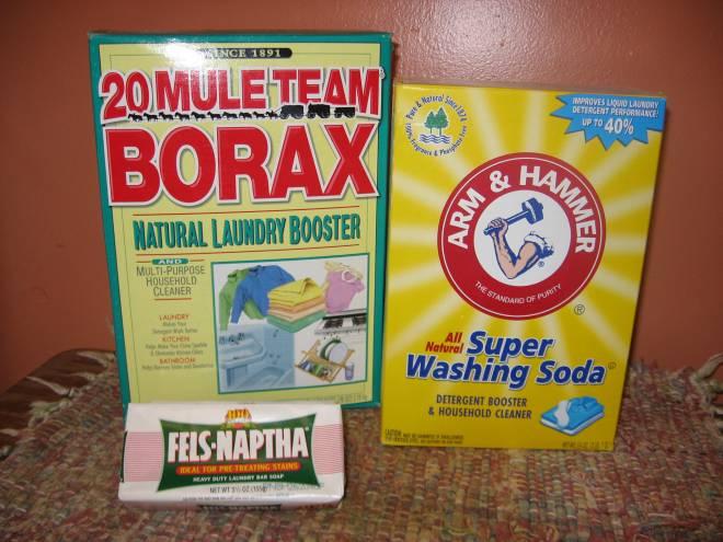borax1